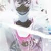 WeriaTenshi's avatar