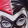 WeriKABOOM's avatar