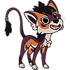 Werikane's avatar