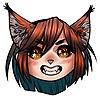 Werility's avatar
