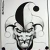 WeRiseFromTheAshes's avatar