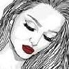 werivi's avatar