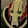 Werkingethorex's avatar