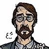 werkot's avatar