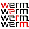 wermworm's avatar