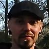 werner666's avatar
