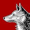Wernerio's avatar