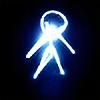 wernersbacher's avatar
