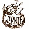 Wernie's avatar