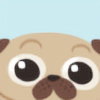 Wernope's avatar