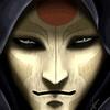 Wero27's avatar