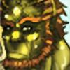 weroblue's avatar