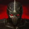 weroidiota's avatar