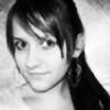 Weronika315's avatar