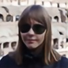Weronika97's avatar