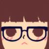 weronikaniichan's avatar