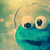 weroniki's avatar