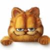 Weroonika's avatar
