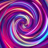 Werped's avatar