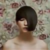werqe's avatar