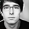 werram's avatar