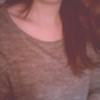 Werru's avatar