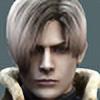 wert23's avatar