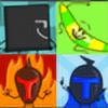 wertem1's avatar