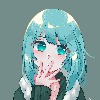 Werter13579's avatar