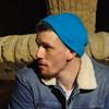 Wertheim673's avatar