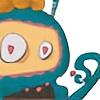 wertinscaja's avatar