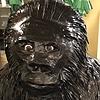 wertq4r's avatar