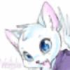 wertyloo's avatar