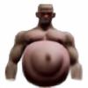wertymen99's avatar