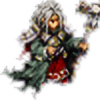 WertyS-PL's avatar