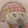 wertys0's avatar