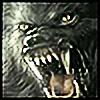 Wervolvhead's avatar