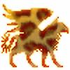 Werwal's avatar