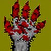 Werwolf-Blutfuss's avatar
