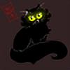 WerwolfaA's avatar