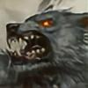 WerwolfvonWien's avatar