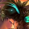 werwoof's avatar