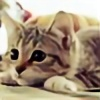 WerxIsCool's avatar
