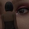 weryp's avatar