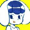 wesai's avatar