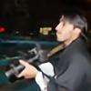 wesam1990's avatar
