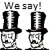 wesayplz's avatar