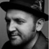 wesbowker's avatar