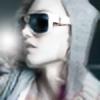 wesc08's avatar