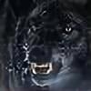 Wesda123's avatar